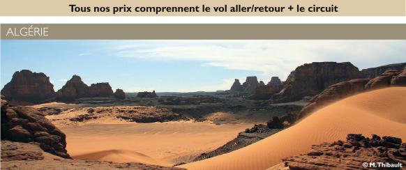 algerie tadrart rouge par point-voyages