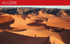 algerie tadrart erg admert par point voyages