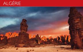 algerie essendilene par point voyages
